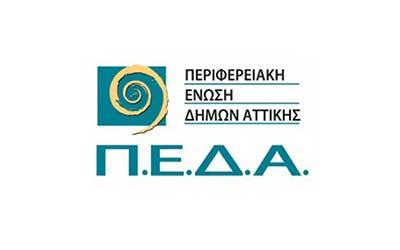 ae221d8b0984 Πέντε είναι οι βασικές κατηγορίες για τη νομική διαφοροποίηση των δήμων της  Αττικής
